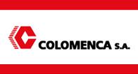COLOMENCA